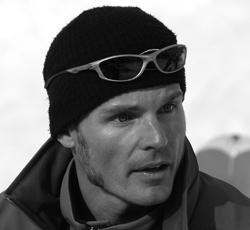 Team. <b>Simon Graf</b> <b>...</b> - simon_profil