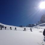 Berg_Aufstieg Tag2