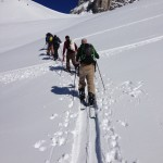 Berg_Aufstieg_hinten
