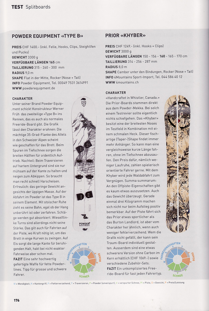 outdoorguide CH 14.15
