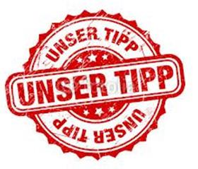 tippSiegel
