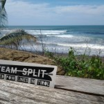Team-Split_Indonesia