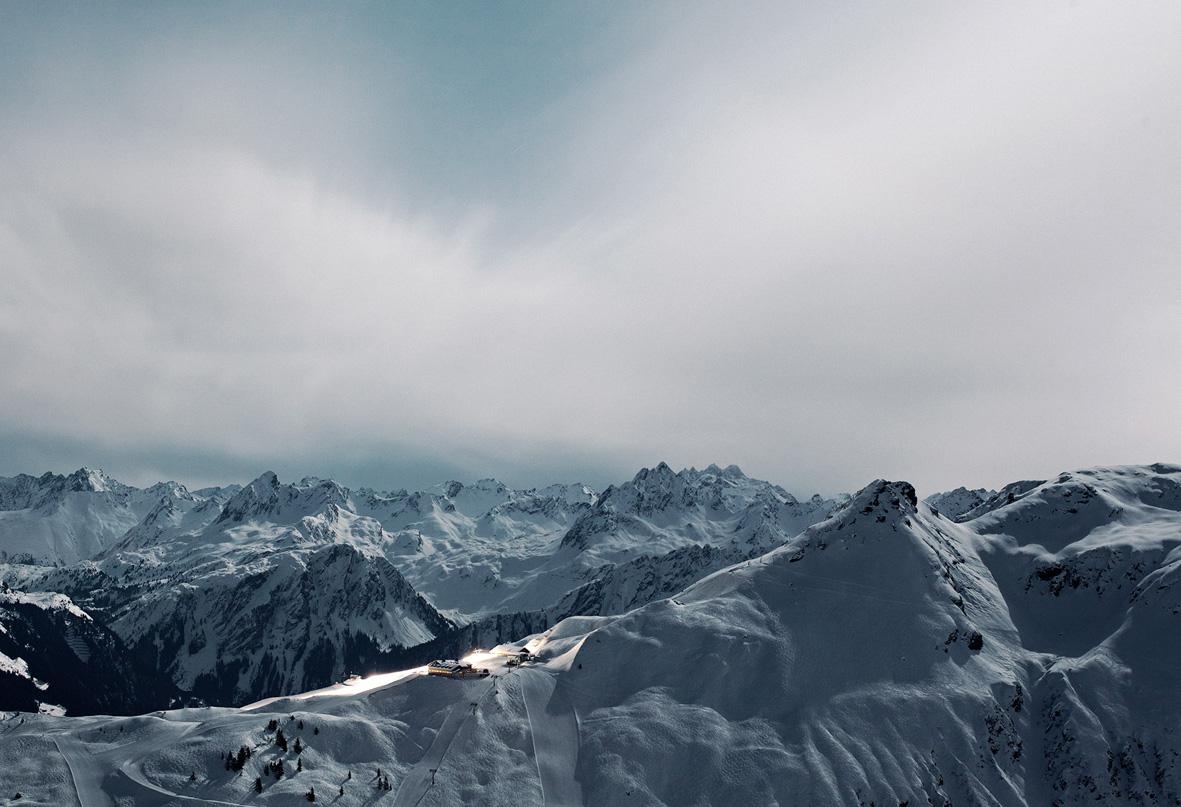 silvretta_montafon_panorama