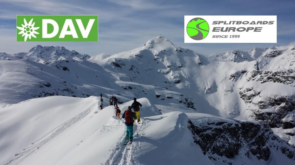 splitboardseurope-dav
