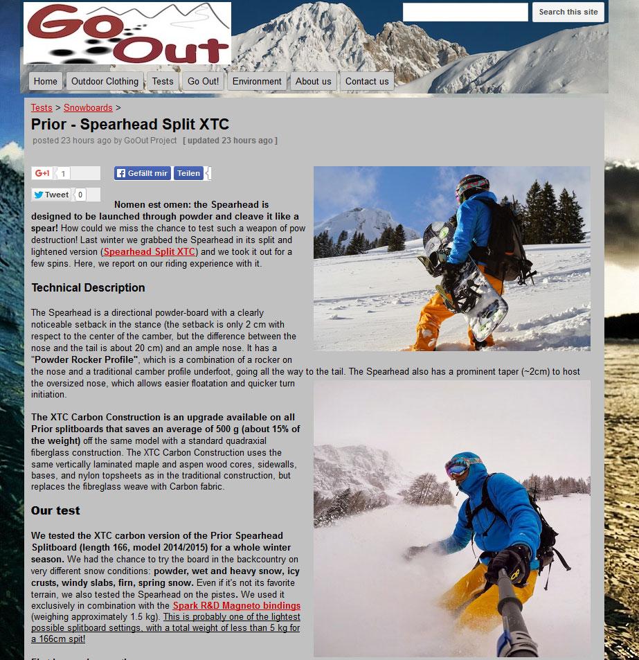 gooutproject-1