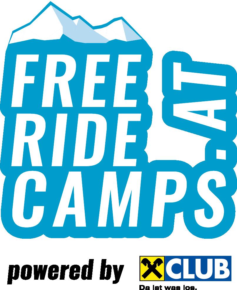 Logo Freeridecamps_Club